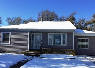 Foreclosure Home in East Saint Louis, IL, 62203,  TERRACE DR ID: F4349400