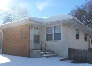 Casa en ejecución hipotecaria in Minneapolis, MN, 55417,  28TH AVE S ID: F4349407