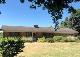 Foreclosure Home in Washtenaw county, MI ID: F4349426