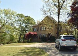 Foreclosed Home in NORTH WAY, Birmingham, AL - 35242