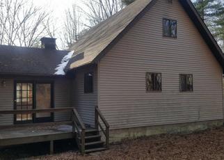 Casa en ejecución hipotecaria in Henryville, PA, 18332,  ALPINE LAKE RD ID: F4349507