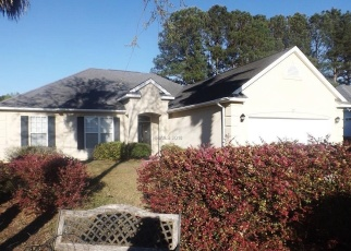 Foreclosure Home in Beaufort county, SC ID: F4349559