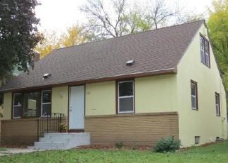 Casa en ejecución hipotecaria in Minneapolis, MN, 55411,  IRVING AVE N ID: F4349605