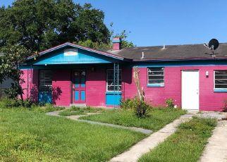 Casa en ejecución hipotecaria in Tampa, FL, 33619,  S 88TH ST ID: F4349667