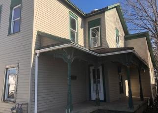 Foreclosed Home en S MAIN ST, Piqua, OH - 45356