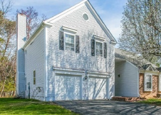 Casa en ejecución hipotecaria in Fairfax Condado, VA ID: F4349698