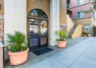 Casa en ejecución hipotecaria in San Diego, CA, 92104,  OHIO ST ID: F4349715