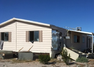 Foreclosure Home in Pinal county, AZ ID: F4349718
