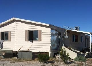 Casa en ejecución hipotecaria in Pinal Condado, AZ ID: F4349718