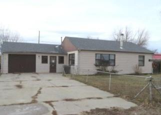 Casa en ejecución hipotecaria in Evansville, WY, 82636,  MISSOURI ST ID: F4349719