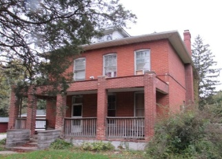 Foreclosure Home in Hobart, IN, 46342,  E CLEVELAND AVE ID: F4349748
