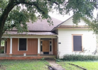 Foreclosure Home in Beaumont, TX, 77705,  THREADNEEDLE ST ID: F4349839