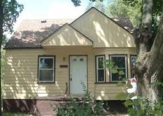 Foreclosed Home en BRAILE ST, Detroit, MI - 48223