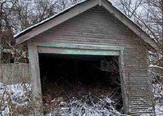 Foreclosed Home in ORANGELAWN ST, Detroit, MI - 48204