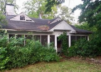 Casa en ejecución hipotecaria in Atlanta, GA, 30314,  W LAKE AVE NW ID: F4350125