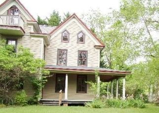 Foreclosure Home in Cumberland county, NJ ID: F4350145