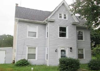 Foreclosed Home in MARKET ST, Port Norris, NJ - 08349