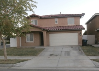 Foreclosure Home in Imperial county, CA ID: F4350170