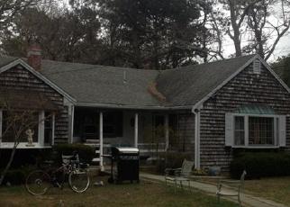Foreclosure Home in Dennis Port, MA, 02639,  TELEGRAPH RD ID: F4350189