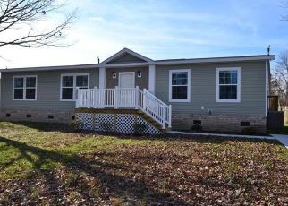 Casa en ejecución hipotecaria in Virginia Beach, VA, 23453,  BLUE JAY DR ID: F4350213