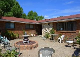 Casa en ejecución hipotecaria in Valencia Condado, NM ID: F4350227
