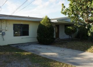 Casa en ejecución hipotecaria in Stuart, FL, 34994,  SE 9TH ST ID: F4350405