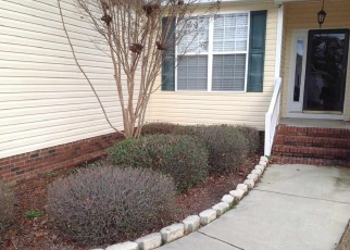 Foreclosure Home in Florence, SC, 29505,  SOUTHBROOK CIR ID: F4350436