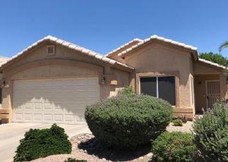 Casa en ejecución hipotecaria in Glendale, AZ, 85310,  W CHAMA DR ID: F4350489