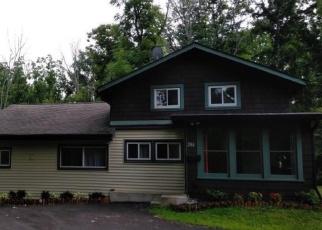 Casa en ejecución hipotecaria in Bedford, OH, 44146,  W GRACE ST ID: F4350527