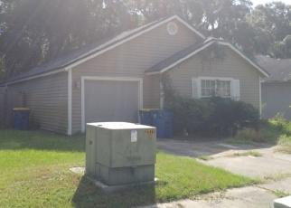 Casa en ejecución hipotecaria in Duval Condado, FL ID: F4350629