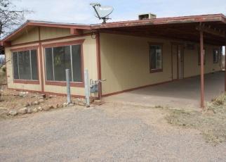 Casa en ejecución hipotecaria in Elfrida, AZ, 85610,  N MORMON RD ID: F4350651