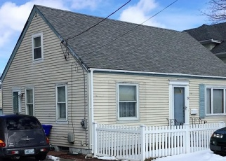 Foreclosure Home in Pawtucket, RI, 02861,  DICKENS ST ID: F4350719