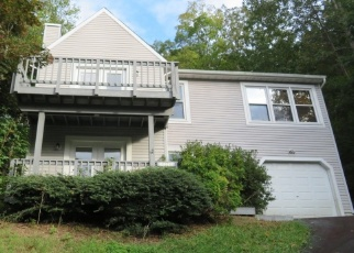 Foreclosed Home en AQUIA DR, Stafford, VA - 22554
