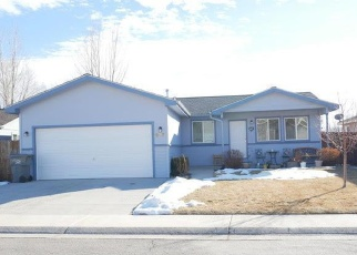 Foreclosure Home in Garfield county, CO ID: F4350969