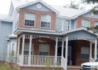 Casa en ejecución hipotecaria in Nassau Condado, FL ID: F4350999