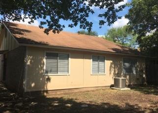 Foreclosure Home in San Antonio, TX, 78250,  BRANDYRIDGE ID: F4351007
