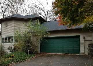Foreclosure Home in Rutherford county, NC ID: F4351042