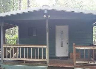 Casa en ejecución hipotecaria in Mason Condado, WA ID: F4351046