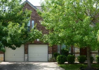 Foreclosure Home in Travis county, TX ID: F4351092