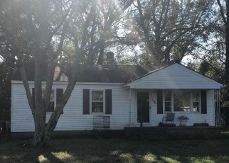 Foreclosure Home in Jacksonville, NC, 28540,  RED OAK ST ID: F4351127