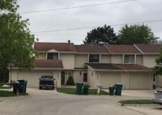 Foreclosure Home in Omaha, NE, 68138,  DAVID CIR ID: F4351199