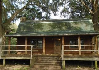 Casa en ejecución hipotecaria in Putnam Condado, FL ID: F4351286