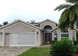 Foreclosed Home en VALLEY FALLS LOOP, Spring Hill, FL - 34609