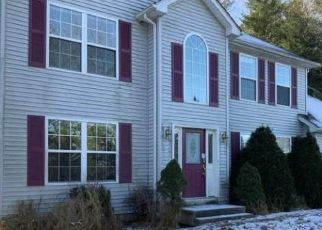 Foreclosed Home en ARLINGTON AVE, Stroudsburg, PA - 18360