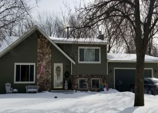 Casa en ejecución hipotecaria in Burnsville, MN, 55337,  E 132ND ST ID: F4351393