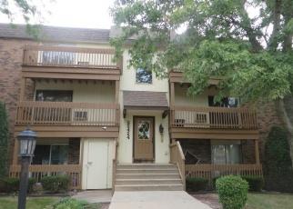 Casa en ejecución hipotecaria in Richton Park, IL, 60471,  YORK CT ID: F4351414