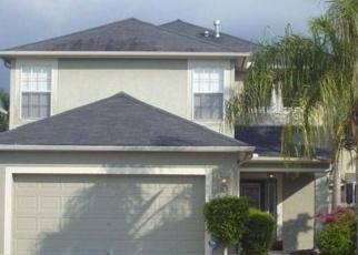 Foreclosed Home in BASSETT RD, Jacksonville, FL - 32208