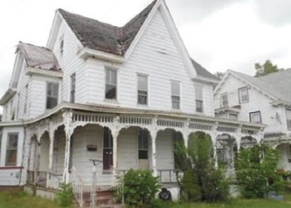 Foreclosure Home in Bridgeton, NJ, 08302,  YORK ST ID: F4351527