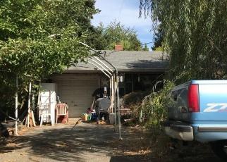 Foreclosure Home in Thurston county, WA ID: F4351639