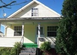Foreclosure Home in Wood county, WV ID: F4351649